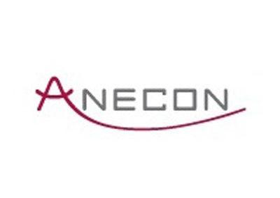 Anecon
