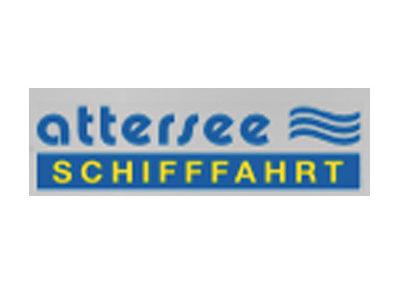 Attersee_schifffahrt