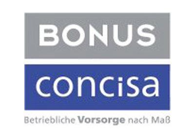 Bonus_concisa