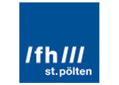 FH_StPoelten