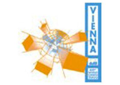 JCI_Vienna_Congress