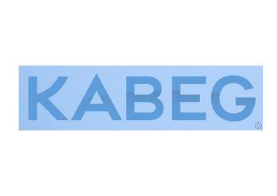 Kabeg