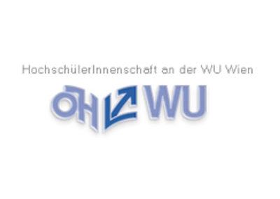 OEH_WU