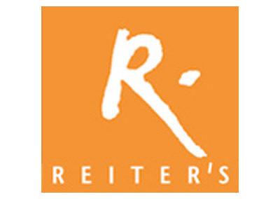 Reiters