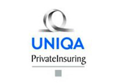 Uniqa_Privatinsuring