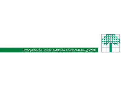 Universitaetsklinik-Friedrichsheim