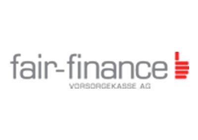 fair-finance